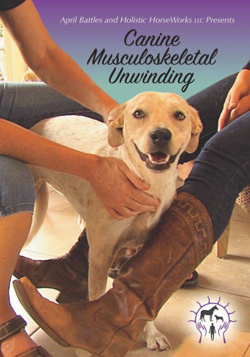 Canine Professionals