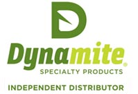 Dynamite Specialty Products